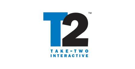 Take-Two compra un estudio de juegos móviles en un trato millonario