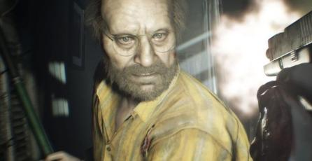 Xbox Game Pass: <em>Resident Evil 7</em>, <em>Battletoads</em> y más juegos llegarán al servicio