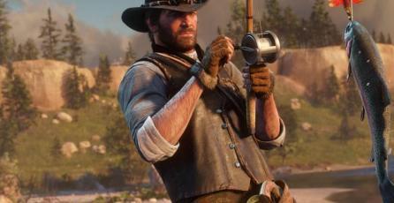 Xbox Game Pass: te quedan pocos días para jugar <em>Red Dead Redemption 2</em> en el servicio