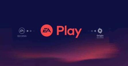 EA Play, el servicio de suscripción, ya tiene fecha de llegada a Steam