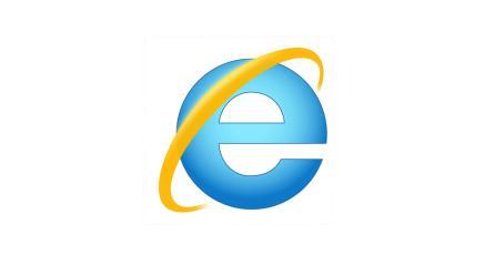 Servicios y apps de Microsoft 365 dejarán de tener soporte para Internet Explorer