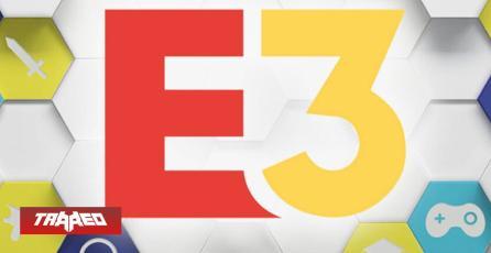 "Critican a E3 por nota sexista donde asegura que a mujeres ""les encantan"" los juegos de cocina, de azar y gratuitos"