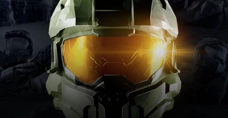 Exponen problemas internos que habrían llevado al retraso de <em>Halo Infinite</em>