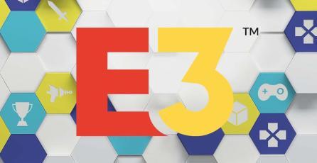 Organizadores de E3 se disculpan por publicación sexista