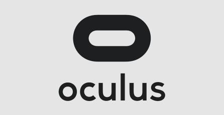 Será necesario Facebook para seguir usando Oculus