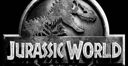 Ya puedes vivir la experiencia de <em>Jurassic World</em> en <em>Minecraft</em>