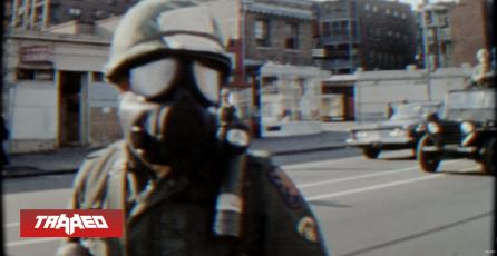 Espías y Guerra Fría: Call of Duty: Black Ops Cold War revela su primer teaser