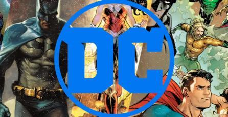 DC FanDome se dividirá en 2 eventos y en uno aparecerá el nuevo juego de <em>Batman</em>