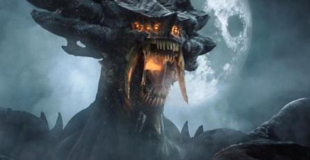 PlayStation 5: remake de <em>Demon's Souls</em> estaría más cerca de lo que pensamos