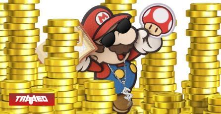 Las dos ultimas semanas en Japón el 97% de las consolas vendidas son Nintendo Switch y sus juegos los favoritos
