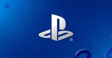 PlayStation 5: miembro de Sony asegura que tienen la mejor alineación de su historia