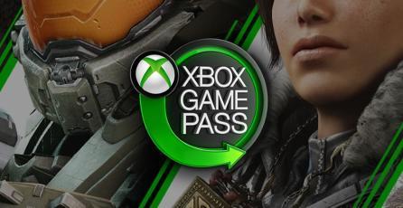 Phil Spencer: Xbox Game Pass recibirá muchos más juegos third-party