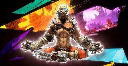 Pronto revelarán el nuevo DLC de <em>Borderlands 3</em>; aquí está su primer teaser