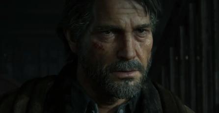 Fan descubre pequeña sorpresa al terminar <em>The Last of Us: Part II </em>en la máxima dificultad