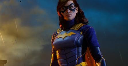 ¿<em>Gotham Knights</em> formará parte de la serie <em>Arkham</em>? WB Games responde