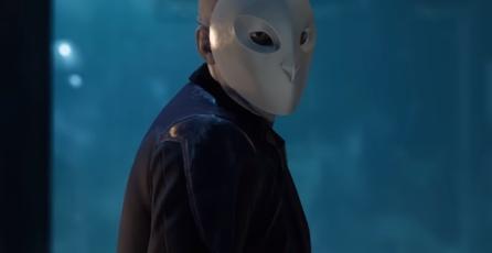 Al creador de la Corte de los Búhos le encantó el adelanto de <em>Gotham Knights</em>