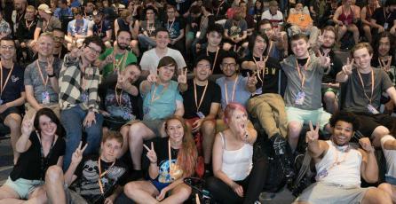 Summer Games Done Quick recaudó $2.3 MDD para una buena causa