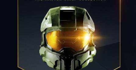 <em>Halo 3: ODST</em>: 343 Industries extenderá la primera Beta