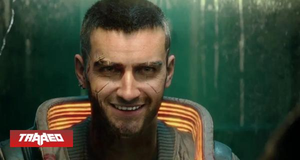 CD PROJEKT RED confirmó que Cyberpunk 2077 tendrá un DLC gratuito similar a The Wticher: Wild Hunt
