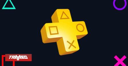 PlayStation Plus por 12 meses está a $29.99 dólares