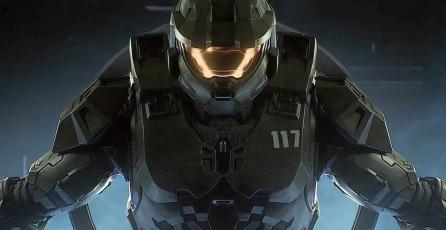 <em>Halo Infinite</em>: 343i desmiente planes para cancelar la versión para Xbox One