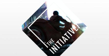 The Initiative trabajaría en un <em>Perfect Dark</em> en tercera persona