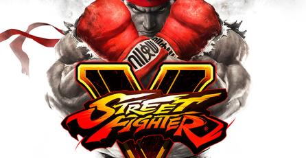 PS Plus septiembre: descarga <em>Street Fighter V</em> y <em>PUBG </em>gratis