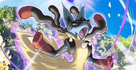 <em>Pokémon GO</em>: las Mega Evoluciones llegarán pronto y así funcionarán