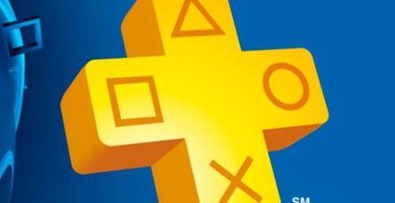 Ya puedes comprar PlayStation Plus en Amazon México y éste es su precio