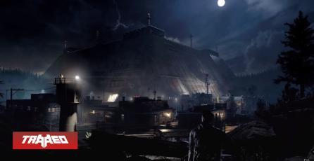 Trailer de Call of Duty Black Ops: Cold War confirma el 13 de noviembre su lanzamiento