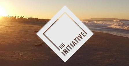 El juego de The Initiative sería tan ambicioso que se define como AAAA