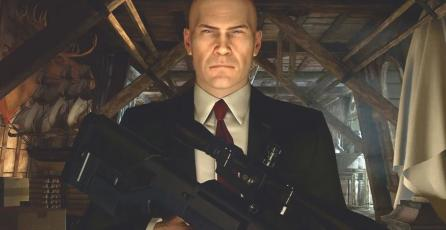 Revelan fecha de <em>Hitman 3</em>; tendrá update gratuito para PS5 y Xbox Series X