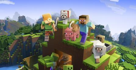 Universidad mexicana usará <em>Minecraft </em>para presentar a su nueva mascota