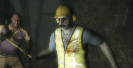 <em>Left 4 Dead 2</em> recibirá nuevo contenido con update hecho por su comunidad