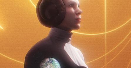<em>Star Wars: Squadrons</em> presume su campaña en un nuevo y emocionante avance