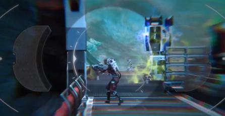 Lemnis Gate - Tráiler de Anuncio | Gamescom 2020