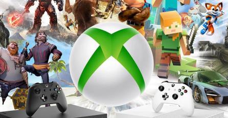 REPORTE: Xbox All Access llegará a más países en 2020