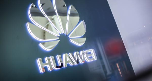 Compra tus productos Huawei sin salir de tu hogar con la nueva tienda virtual