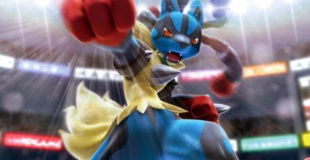 <em>Pokémon GO</em>: ¡las megaevoluciones ya están disponibles!