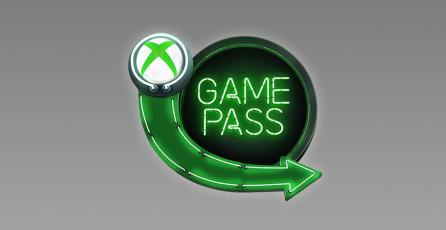 Xbox Game Pass: <em>Tell Me Why</em>, <em>Wastelands 3</em> y más juegos llegaron al servicio