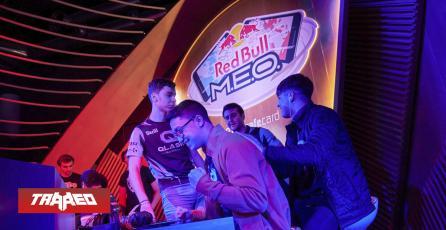 PUBG MOBILE: Red Bull MEO define hoy a los finalistas que pelearán por el cupo a Turquía 2021
