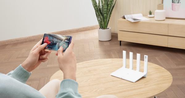 ¿Problemas de conexión a internet? Cambiar el router  puede ser la solución