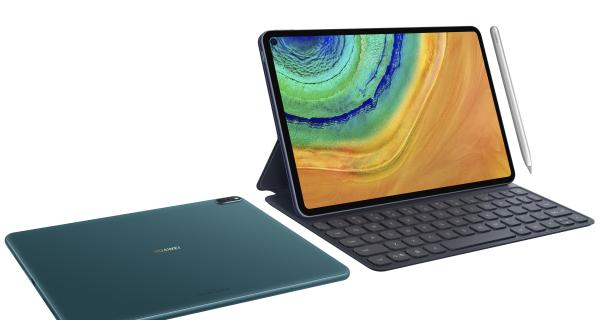 La resurrección de las tablets: equipos aumentaron sus ventas a  nivel mundial luego de dos trimestres a la baja