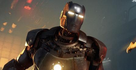 <em>Marvel's Avengers</em>: así funcionará la tienda y el contenido premium de pago