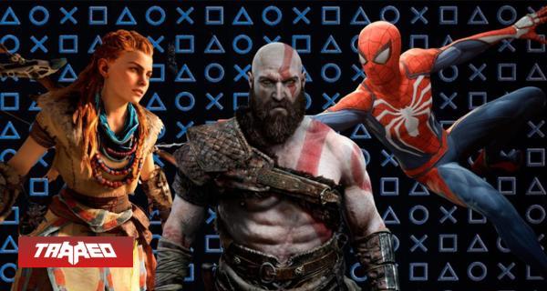 Se confirma que Sony traerá más Títulos First-Party de PlayStation hacia PC