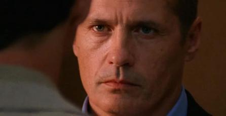 Actor que interpretó a Frank Woods está furioso tras ser reemplazado en <em>Black Ops Cold War</em>