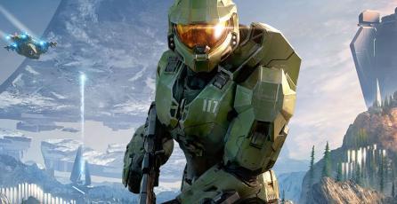 Mexicanos podrán ganar un Xbox Series X con esta promoción de <em>Halo Infinite</em>