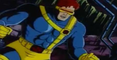 Fallece Norm Spencer, actor de voz de Cyclops en <em>Marvel vs. Capcom 2</em>