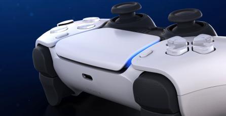 El PlayStation 5 podría debutar antes en Estados Unidos y Canadá