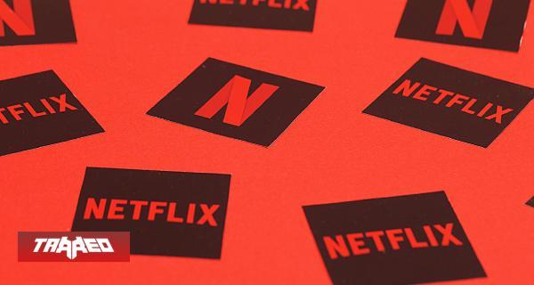 Netflix lanzó un sitio en donde puedes ver algunas series y películas de la plataforma gratis